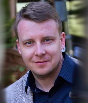 Зубков Владислав Сергеевич